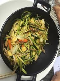 cuisine grenoble the 10 best voreppe restaurants 2018 tripadvisor