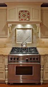 Pinterest Kitchen Soffit Ideas by 8 Best Kitchen Design Lighting Options Images On Pinterest