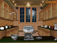 jeux de cuisine 3d jeu cuisine 3d jeux de cuisine gratuits