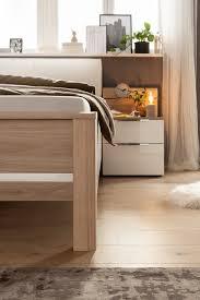 nolte schlafzimmer horizont 18 concept me möbel letz ihr