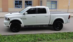 Suggestions On Hoop Style Step Bars | DODGE RAM FORUM - Dodge Truck ... Ford F250 F350 F450 Super Duty Westin Pro Traxx 4 Oval Black Chevy Silverado 2500hd Crew Cab 072018 Hdx Drop Steps View Images Of Truck Pal Tailgate Ladder Step Fresh Accsories Website Mini Japan 52018 Colorado 5614005 Pro Traxx 5 Length Nerf Bars Sharptruckcom Automotive Gallery In Connecticut Attention To Detail On Twitter Q How Do Look Compare Vs Eseries Etrailercom Towheel 34565 Titan R5 Series
