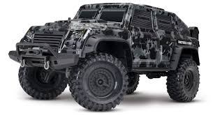 Traxxas TRX-4 Tactical 1/10 Scale Trail Rock Crawler W/Tactical Unit ... Filem977 Heavy Expanded Mobility Tactical Truck Hemttjpeg The Gurka Rpv Is Armorplated Tactical Truck Of Your Dreams Maxim Am General M925 5 Ton 6x6 Cargo In Great Yarmouth Norfolk Sema Show Always Be Ready Custom F150 F511 360 Heavy Expanded Mobility Warrior Lodge Hoping To Increase Foreign Business With Custom Bizarre American Guntrucks Iraq 2001 M35a3c For Sale 13162 Miles Lamar Co 45 Militarycom Canadas C 1 Billion Competions For Medium Trucks Navistar Defense Pickup Diesel Power Magazine