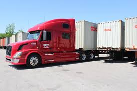 The Ultimate Guide To Intermodal Trucking - AllTruckJobs.com Portland Container Drayage And Trucking Service Services Exclusive New Driver Group Formed As Wait Times Escalate At Cn How Often Must Trucking Companies Inspect Their Trucks Max Meyers Jb Hunt Revenues Rise On Higher Freight Volumes Transport Topics Intermodal Directory Intermodal Ra Company Competitors Revenue Employees Owler Frieght Management Tucson Az J B Wikipedia List Of Top Companies In India All Jung Warehousing Logistics St Louis Mo