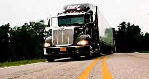 100 Tyson Trucking Distribution Solutions Inc Company Arkansas