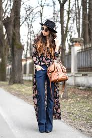 Boho Chic Outfits 31338441 The Latest Womens Trendy Fashion Styles