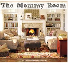 RANTS FROM MOMMYLAND: In The Mommy Room Cool Collaboration Jenni Kayne X Pottery Barn Kids The Hive Best 25 Kilim Pillows Ideas On Pinterest Cushions Kilims Barn Wall Art Rug Instarugsus Turkish Pillow And Olive Jars No Minimalist Here Cozy Cottage Living Room Wall To Bookshelves Pottery Potterybarn Pillows Ebth Unique Common Ground Decorating With And Rugs 15 Beautiful Home Products In Marsala Pantones 2015 Color Of Cowhide Rug Jute Layered Rugs Boho Modern Rustic Home Decor Wood Chain Object Iron
