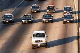 100 La Riots Truck Driver Cuba Gooding Jr Selma Blair And More Recall Their Memories Of