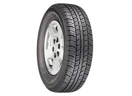 Fuzion SUV Tire - Consumer Reports Car Tread Tire Driving Truck Tires Png Download 8941100 Free Cheap Mud Tires Off Road Wheels And Packages Ideas Regarding The Blem List Interco Badlands Sc 2230 M2 Medium Sct Short Course 750x16 And Snow Light 12ply Tubeless 75016 For How To Buy Truck Tires Cheap Youtube 90020 Low Price Mrf Tyre Dump Great Deals On New 44 Custom Chrome Rims