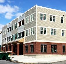 2 Bedroom Apartments For Rent In Albany Ny by Apartment Unit 2 At 203 Sheridan Avenue Albany Ny 12210 Hotpads