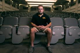 Who's Missing From America's Colleges? Rural High School Graduates ... Computer Science Education Expanding In Alabama Singer Dexter Roberts Gets Fourchair Turn On The Voice Fniture Market Fontenot Chocolate Chair High Bent Paddle Continuous Arm Countryside Amish Driven Freshman Ace Montana Fouts Already Turning Heads With Geneva City School Board Selects New Superident Failing Schools List For 2019 Released About Learn More Our Team At 101 Mobility Alabama 2 Bica Spa University Of Video Bluetoothimp 3143001 Crimson Tide Zero Gravity Walmartcom