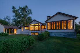 100 Modern Homes Pics 3 Sleek MidCentury You Will Love LandVest Blog