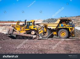 Buldozer Work Quarry Big Yellow Truck Stock Photo (Edit Now ... Big Yellow Transport Truck Ming Graphic Vector Image Big Yellow Truck Cn Rail Trains And Cars Fun For Kids Youtube Yellow Truck Stock Photo Edit Now 4727773 Shutterstock Stock Photo Of Earth Manufacture 16179120 Filebig South American Dump Truckjpg Wikimedia Commons 1970s Nylint Dump Graves Online Auctions What Is A British Lorry And 9 Other Uk Motoring Terms Alwin Nller Flickr Thermos Soft Lunch Box Insulated Bag Kids How To Start Food Your Restaurant Plans Licenses