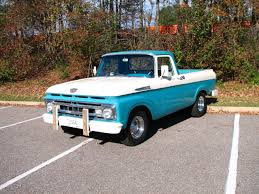 Blaze86Vic's Profile In Virginia Beach, VA - CarDomain.com 61 Ford F100 Turbo Diesel Register Truck Wiring Library A Beautiful Body 1961 Unibody 6166 Tshirts Hoodies Banners Rob Martin High 1971 F350 Pickup Catalog 6179 Truck Canada Everything You Need To Know About Leasing F150 Supercrew Quick Guide To Identifying 196166 Pickups Summit Racing For Sale Classiccarscom Cc1076513 Location Car Cruisein The Plaza At Davie Fl 1959 Amazoncom Wallcolor 7 X 10 Metal Sign Econoline Frosty Blue Oval 64 66 Truckpanel Pick Up Limited Edition Drawing Print 5