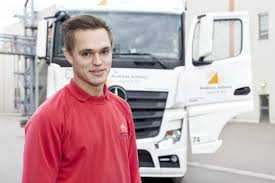 Professional Driver | Andreas Schmid Logistik AG Truck Driver Professional Worker Man Royalty Free Vector Stylish Driver And Modern Dark Red Semi Stock Image Professional Truck Checks The Status Of His Steel Horse How To Make Most Money As A Checks List Photo 784317568 Lvo Youtube Appreciation Week 2017 Specialty Freight Courier Resume Format Insssrenterprisesco Cobra Electronics A Big Thank You Our Drivers Our Is She The Sexiest Trucker In The World Driving Jobs Archives Smart Trucking Veteran Wner Dave Conkling