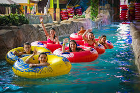 Where To Find Discount Tickets To Sesame Place | Frugal Philly Mom ... Sesame Place Season Pass Discount 2019 Money Off Vouchers Place Mommy Travels Street Live Coupon Code Heres How I Scored Pa Tickets For 41 Off Saving Amy To Apply A Or Access Your Order Eventbrite Save With These Coupons Pay Less In 2018 Bike Bandit Halloween Spooktacular A Must See Bucktown Bargains Sesame Simply Be