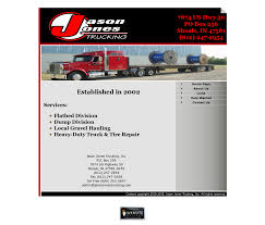 Jason Jones Trucking Competitors, Revenue And Employees - Owler ... Truck News April 2017 By Annexnewcom Lp Issuu Pin Jones Performance Products On Semi Photos Pinterest Rjones Trucking Solved Fancing A Is Purchasing N Jason Tnsiam Flickr Crane Rental Company Inc Washington Dc Maryland Rex Balentine Asst Safety Supervisor Brothers 1980 Peterbilt 352 From Lonnie Tony Driver Theonhaulage Linkedin Is Streamling Fuel Management And Fueling Home