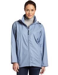 amazon com helly hansen women u0027s voss rain jacket sports u0026 outdoors
