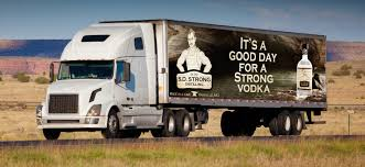 Find Our Spirits - S.D. Strong Distilling 2003 Mack Cv713 Truck For Sale By Sd Spring And Wheel Heavy Duty 50mm Full Suspension Lift Kit Preassembled Hilux Kun25 Kun26 Rocker Wig White Wigs Online Extang Springs Specialist Commercial 1877 744 Sd Truck Springs Discount Coupon Codes Light Leaf Shalesautoandtruckspringscom 2004 Chevrolet C6500 Front For Sale Sioux Falls How To Replace Best 2018 1995 Gmc C7500 Pro Comp 6 Front 3 Rear Fits Nissan Titan 4wd Years
