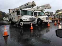 More Than 270,000 Power Outages Reported In South Carolina As ... Select Trucks Greensboro Nc New Car Models 2019 20 Darla Moore Went From Small Town To Wall Street Masters Flatbed Truck For Sale In Georgia Augusta Tomorrow Our History Auto Sales Llc Home Ga Carolina Intertional Idlease Reviews Facebook Trucking Estes Dealer Options 2629 Photos 76 Automotive Used 2018 Nissan Frontier Crewcab Pro4x 4wd Vin 1n6ad0ev4jn708749 F350 Utility Service Eaton Georgia Putnam Co Restaurant Drhospital Bank Church