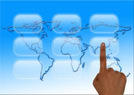 Super Call Forwarding / VoIP - Callsure How Do I Set Up Ring Group Forwarding 8x8 Support Knowledge Base Patent Ep1892915a2 Internet Protocol Convter For Voip Call Kiwilink Call Forwarding Telzio Virtual Office 20 With The Webafrica Interface Sfhelp Gxw42xx Voip Gateway User Manual Gxw42xx_user_manual_draft Dp720 Dect Cordless Phone Grandstream Networks Inc Ep1892915a3 Cost Efficiency And Customer Sasfaction Voip Phone System By