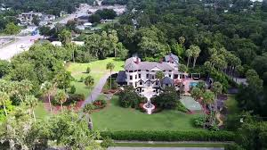 The Stetson Mansion - Deland, FL Ros Mansion About Rosewinemansion Twitter Visitwashingtoncountypacom Kylie Jenner Comes Home To A Travis Scott Filled With Red House Of Yes Promo Code Discotech The 1 Nightlife App Megan Mhattan Lily Rose French Country Plan Small Luxury Plans Local Offers Music Museums And More For Aarp Membersguests How Ros Became The Most Obnoxious Drink In America