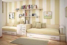 Sleeper Sofa Mattress Walmart by Sofa Stunning Comfy Sleeper Sofa 74 For Your European Sleeper