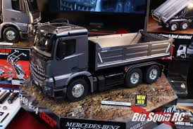 Tamiya Booth – 2018 Nuremburg Toy Fair « Big Squid RC – RC Car And ... Tamiya 114 Mercedesbenz Actros 3363 6x4 Gigaspace Kit Volkswagen Amarok Custom Lift Big Squid Rc Car And Monster Beetle 2015 2wd Truck By Tam58618 Rc Trucks Leyland September Wedico Carson Scaleart Tamiyaheavydumptruckgf0134 Driver Semitruck Trailer Kits Best Resource Buy Series Number 34 Mercedes Benz Remote Controlled Amazoncom Scania R470 High Line Vehicle Toys Games Event Coverage Mmrctpa Tractor Pull In Sturgeon Mo Tamiya Mercedesbenz Arocs 6x 4 Classicspace Booth 2018 Nemburg Toy Fair