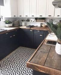 63 küche zweifarbig ideen küche zweifarbig küchendesign