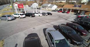 Used Cars Clarksville TN   Used Cars & Trucks TN   Adopt An Auto Nissan Dealer Dickson Tn New Certified Used Preowned And Vehicles Toyota Serving Clarksville In Chevrolet Silverado 2500 Trucks For Sale In 37040 2016 1500 Ltz 4d Crew Cab Madison 2018 Double 3500 Service Body For Gmc Autotrader Kia Optima Sale Near Nashville Hopkinsville Lease Or Buy Business Vehicle Wraps Are Great Advertising Cars At Gary Mathews Motors Autocom Chevroletexpresscargovan
