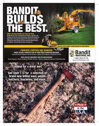 Chipper Knives, Stump Grinder Teeth, Bucket Truck Accessories 2011 ... Truck Accsories Bucket Trucks Aerial Lift Equipment Ulities 201603085218795jpg Toolpro Buckets 2017031057862jpg Parts Missouri Best Resource 8898 Chevy Seats8898 Accidents Video Altec Cstruction Equipment Outrigger Pads Crane Mats Utility