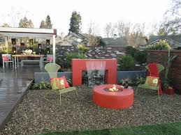 Garden Design: Garden Design With Beautiful Decks And Patios You ... Best 25 Small Inground Pool Ideas On Pinterest Fire Pits Gas Pit Stone Round Bowl Backyard Fire Pits Patio Ideas Cheap Considering Heres What You Should Know The 138 Best Lawn Images Outdoor Spaces Backyards Excellent Rock Gardens If Have Bushes Or Seating Retaing Walls Pit Bbq Cooking Grill Awesome Ecstasy Models By The Gorgeous Fireplaces Party For Bonfire 50 Design 2017
