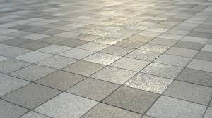 Floor Materials For 3ds Max by How To Create Random Square Tiles On Faces With Crossmap Vizpark