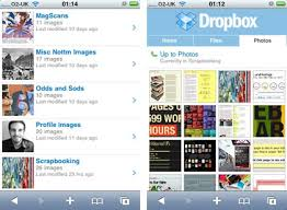 DropBox Archives Iphone Reviews