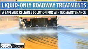 100 Roadway Trucking New Training Tools Offer Clear Guidance For Liquid