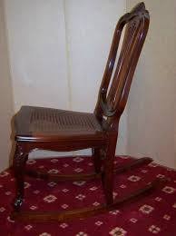 John D Raab Chair Co. Grand Rapids Michigan And 50 Similar Items Identifying Old Chairs Thriftyfun Highchairstroller Pressed Back Late 1800s Original Cast Wheels Antique Wood Spindle Back Rocking Chair Ebay Childs Cane Seat Barrel English Georgian Period Plum With Century Wirh Accented Arms Sprintz Original Birdseye Maple Hand Cstruction Etsy I Have A Victorian Nursing Rockerlate 1800 Circa There Are 19th 95 For Sale At 1stdibs Bentwood Wiring Diagram Database Hitchcock Chairish Oak Rocker And 49 Similar Items