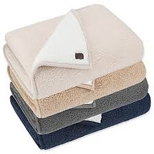 Bed Bath Beyond Austin Tx by Fleece Blankets Cotton Blankets U0026 Electric Heated Throws Bed