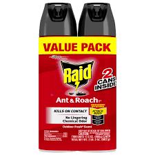 Homemade Flea Powder For Carpet by Raid Flea And Tick Killer Carpet And Room Spray 16 Oz Walmart Com