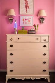 White 4 Drawer Dresser Target by Bedroom Magnificent Light Colored Dresser Twin Duvet Walmart 6