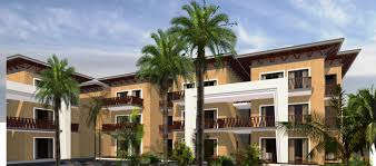 100 Dream Houses In South Africa Real Estate Company Gambia Swami Dia Ternational Limited