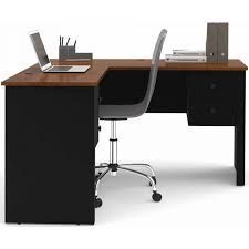desks desktop computer desk small desk ikea target corner