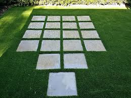 Carpet Grass Florida by Decorative Lawns Florida Fake Grass