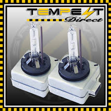 d1s hid xenon replacement oem factory headlight bulbs for 07 14