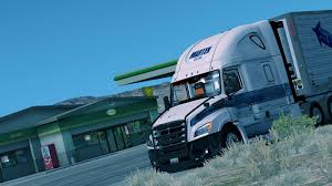 Truck Skin Marten Transport Of Freightliner Cascadia 2018 ATS ... March 17th New Food Truck Radar The Wandering Sheppard Intertional 9800 For American Simulator Search Rv Inventory Freightliner Cascadia Swift Transportation Skin Mod Ats Mods Gonorth Car Camper Rental Scs Softwares Blog Mexico Map Expansion Will Arrive Low Slow Bbq I Am Famished Cruise America Large Model Catalog W Download Northern Lite Truck Camper Sales Manufacturing Canada And Usa Triple Trailer In All Company Simulator