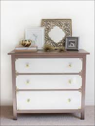 Small Dressers At Walmart by Bedroom Magnificent Walmart Dressers And Nightstands Walmart