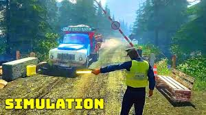 Simulator Archives | GoPlay.pro Deutz Fahr Topstar M 3610 Modailt Farming Simulatoreuro Best Laptop For Euro Truck Simulator 2 2018 Top 5 Games Android Ios In Youtube New Monstertruck Games S Video Dailymotion Hydraulic Levels For Big Crane Stock Photo Image Of Historic Games Central What Spintires Is And Why Its One Of The Topselling On Steam 4 Racing Kulakan Best Linux 35 Killer Pc Pcworld Scania 113h Top Line V10 Fs 17 Simulator 2017 Ls Mod Peterbilt 379 Flat V1 Daf Trucks New Cf And Xf Wins Transport News Award