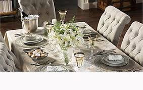 Bed Bath Beyond Knoxville Tn by Bedding Bath Towels Cookware Fine China Bridal U0026 Gift Registry