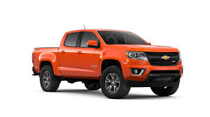 Check Out The New Crush Color On The 2019 Chevy Colorado | GM Authority 2018 Chevrolet Silverado Colorado Ctennial Editions Top Speed Factory Color Truck Photos The 1947 Present Gmc Gmc Truck Codes Best Image Kusaboshicom 1955 Second Series Chevygmc Pickup Brothers Classic Parts 1971 1972 Chevrolet Truck And Rm Color Paint Chip Chart All 1969 C10 Stepside Stock 752 Located In Our Tungsten Metallic Paint Fans Page 16 2014 Chevy 1990 Suburban Facts Specs And Stastics Paint Chips 1979 Dealer Keeping The Look Alive With This Code How To Find Color On A Gm 2005 1948 Chev Fleet Commerical