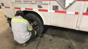 Heavy Truck Tires Northern Vermont | 717-455-9772 | Mobile ... Semi Truck Tire Changer Whosale Suppliers Aliba And Trailer Repair Near Me How To A Nail Hole In Tire With Plug On Semi Truck Big Repair 2 Fding Leak Tighten Valve Stem Youtube Blown Tires Are Serious Highway Hazard Roadtrek Blog Tools And Trucks Busescommercial Sealant Medic Commercial Maintenance Kit For Medium Heavy Duty 30 Cords Aw Direct