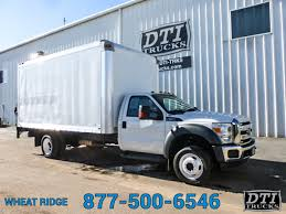 Heavy Duty Truck Dealer In Denver, CO | Truck Fabrication Lewis Utility Truck Sales Inc 2019 Ford F550 4x4 Xl Knapheide Ext Cab Mechanic Crane Midway Freightliner Truck Center Beds Service For Sale Used 2006 F350 Sd Supercab 2wd For In 1997 F800 Mechanics Sale Youtube Utility Trucks In Minnesota 20 Top Service Trucks For Sale In Phoenix Az Mn New Upcoming Cars Old Ford Near Me Authentic Our 7 Fullsize Pickup Ranked From Worst To Best