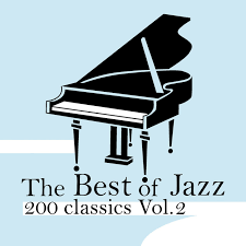 yardbird suite a song by the modern jazz quartet on spotify